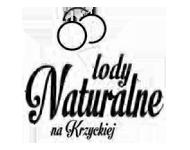 Lody Naturalne