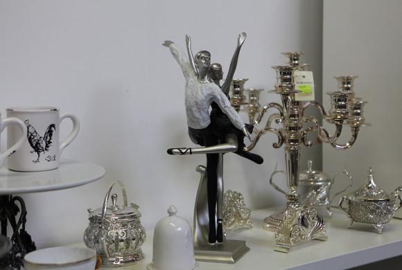 Szkło i porcelana-1p.