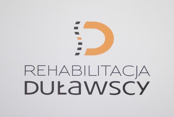 Przychodnia Rehabilitacyjna Duławcy